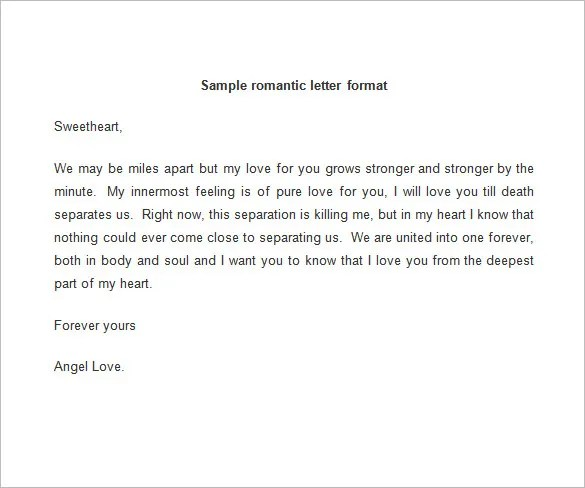 Doc564658 Romantic Apology Letters Romantic Apology Letters – Business Apology Letter Template