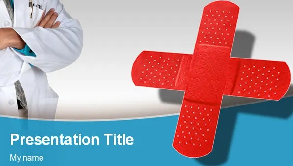 28 Medical Powerpoint Template Powerpoint Templates