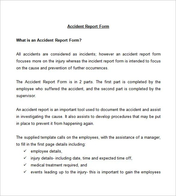 Complaint Investigator Cover Letter
