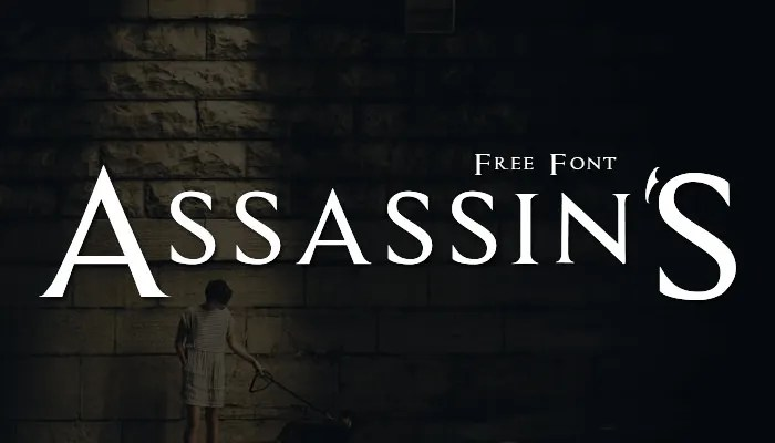Download 44+ Amazing Serif Fonts for Free Download | Free & Premium ...