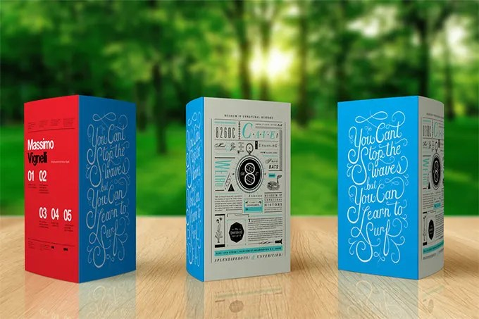 Table Tent Template 37 Free Printable PDF JPG PSD EPS Format Download Free Amp Premium