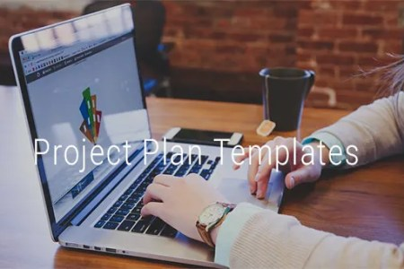 Business Continuity Plan Template   11  Download Free Word  PDF     With the Business Continuity Plan Template  in case of any failure of the  company  there will be the right plan of action to get it back up  Free  Download
