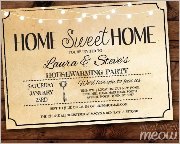 invitation card for housewarming | paperinvite, Invitation templates