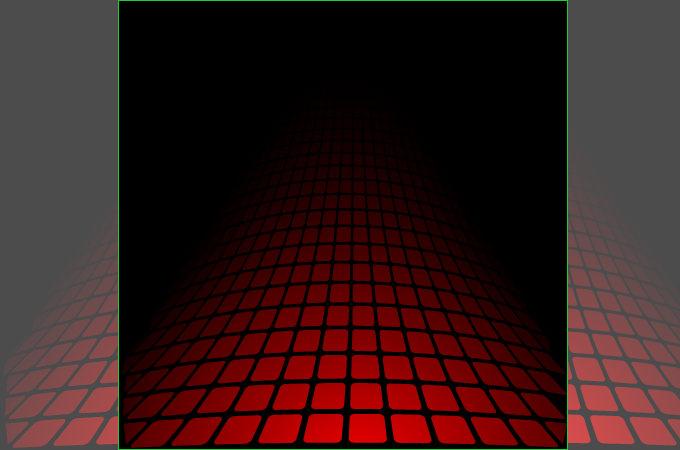 30 3d Textures Free PSD EPS JPEG Format Download