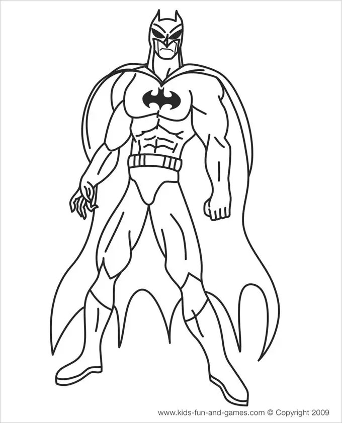 pages also girl super heroes coloring pages furthermore coloring pages