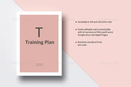 Simple Business Plan Template Free   Ivoiregion Strategic Business Plan Template 9 Free Word Documents Download Free  Premium Templates