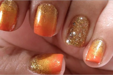 Nail Ideas For Fall Nail Art Nails Full Hd Maps Locations