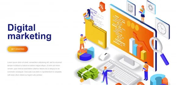 Digital Marketing Plan Template 8 Free Word Pdf