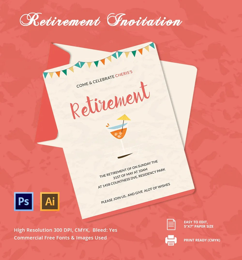 Engagement Invitation Templates Photo Rate Card Template