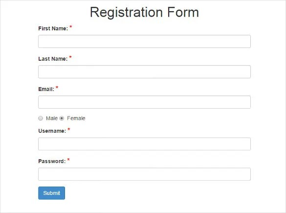 Free Online Vehicle Registration Check