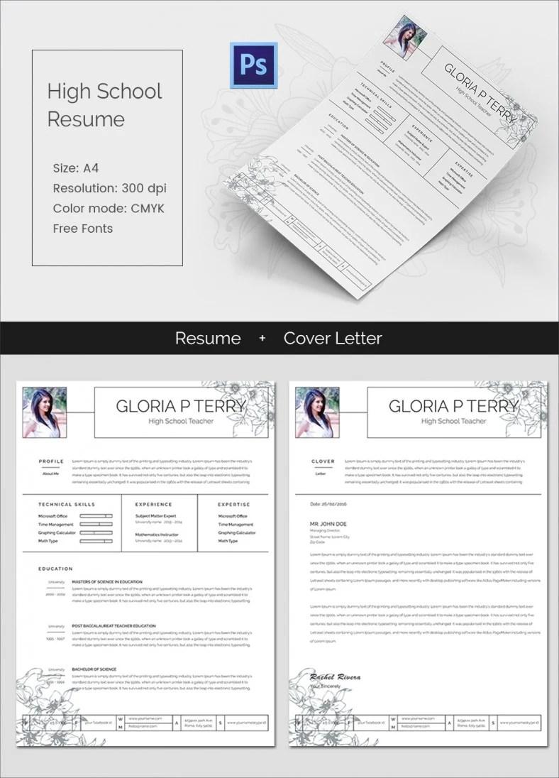 resume samples resume college college professor resume yazh co