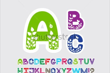 Alphabet letters template large poemsrom large printable alphabet letters search and free cover letter templates collections for commercial or non projects spiritdancerdesigns Images