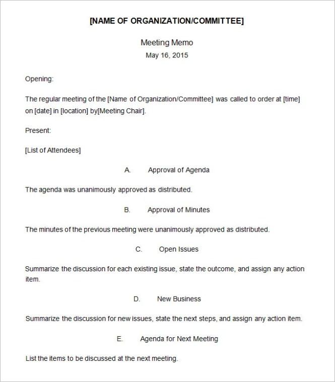 Schön Beispiele Für Agenda Beispiele Ideen - Entry Level Resume ...