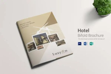 hotel brochure design inspiration full hd maps locations another