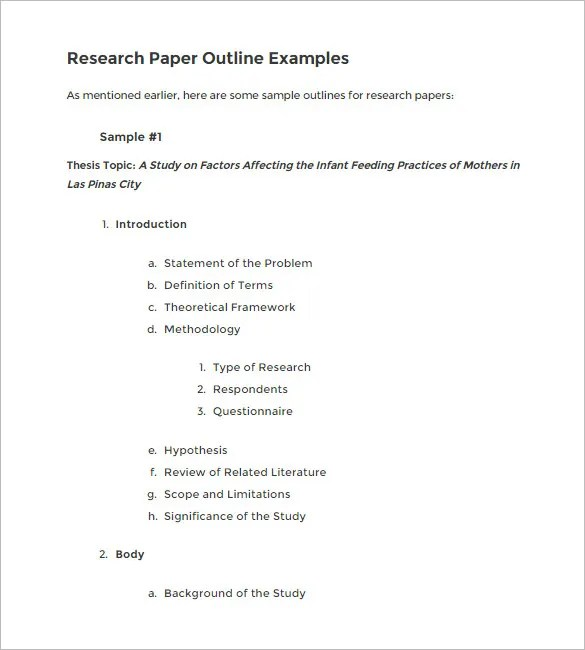 Writing A Reflective Essay Outline  Essay Paper Outline  Writing     Writing A  Writing A Reflective Essay Outline  Essay Paper Outline  Writing
