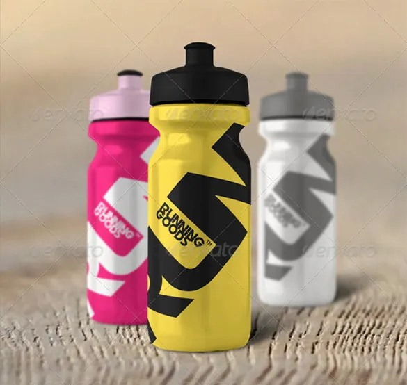21 Water Bottle Template PSD Format Download Free Amp Premium Templates