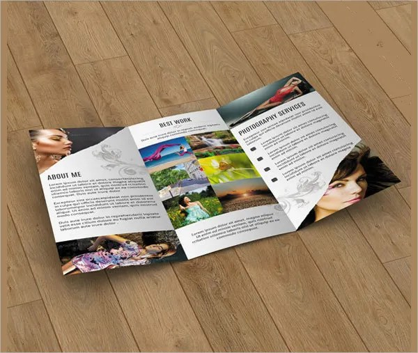 22 Marketing Brochure Templates AI PSD Word Apple Pages Free Amp Premium Templates