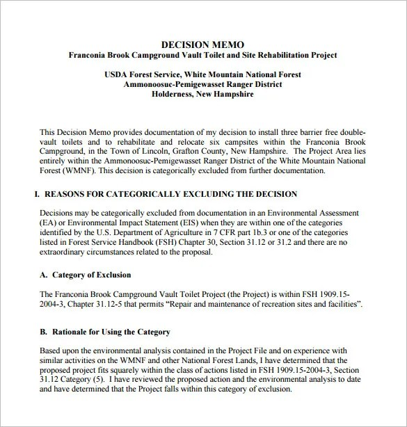 issue brief draft View essay - bundled--samwel draft from business 365 at fg college of home economics & management sciences issue brief medicares bundled payment initiatives.