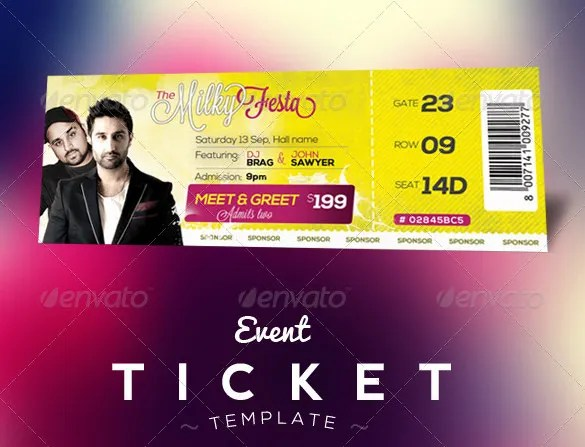 cursive capital t new calendar template site postermywall willy – Prom Ticket Template