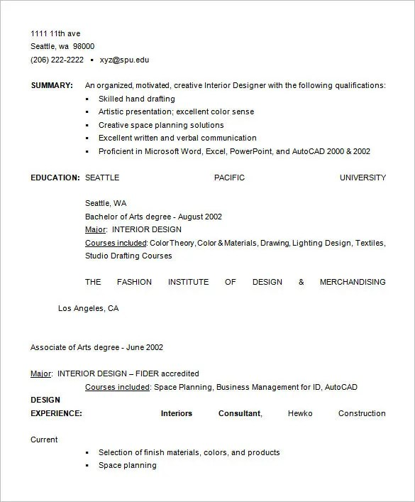 Fashion Internship Resume Sample Event Planning Resume Lessonpaths Resume Examples Fashion Stylist And Resume On Pinterest Design Intern Resume Samples Visualcv Resume Samples Database Fashion Intern Resume Objective Fashion Intern Resume Resume