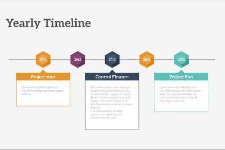 Financial template for business plan timeline template for powerpoint the timeline template for powerpoint is packed with interesting resources for avid designers familiar with different microsoft and adobe products toneelgroepblik Images