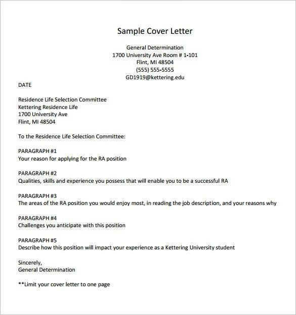 sample hvac resume template template