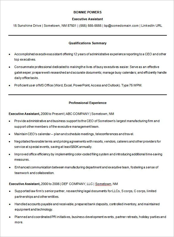 14 microsoft resume templates free samples examples amp format