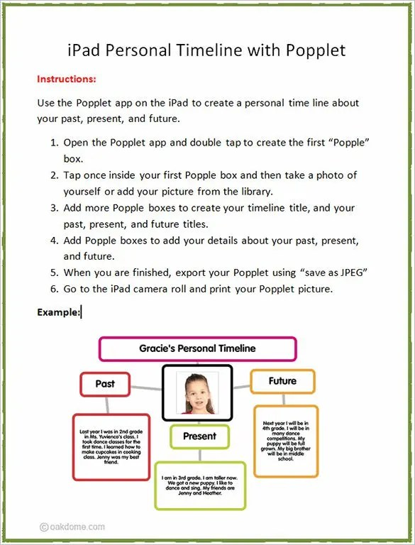 critical path analysis template free download