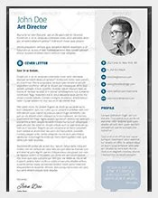 framing resume examples design spouse monika ross portfolio