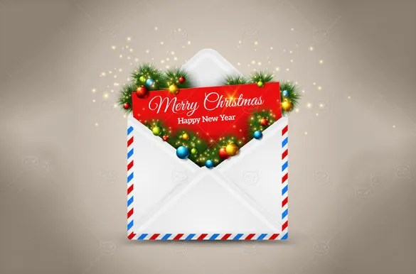 11 Small Envelope Templates PSD EPS Free Amp Premium Templates