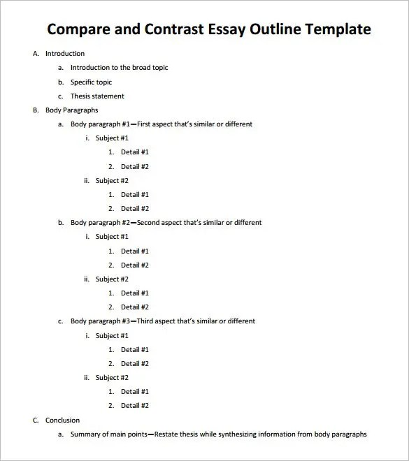 Word Obituary Template. security application letter agenda ...