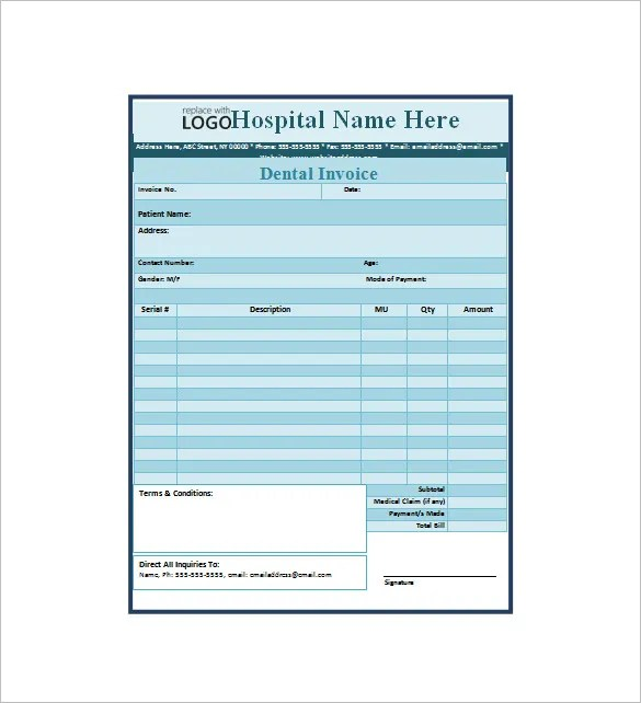 Check Receipt Template quotes download from save word sample – Check Receipt Template