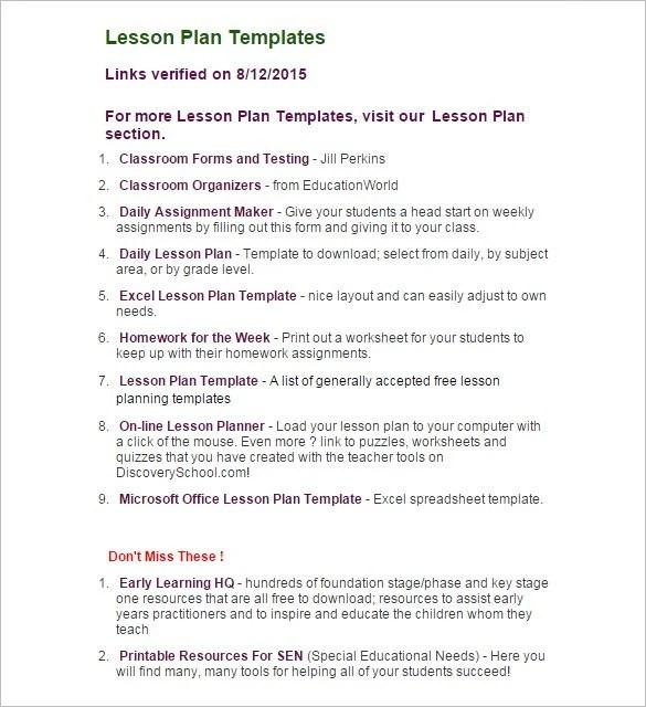 Creative writing lesson plans esl , Custom essay writing services ...