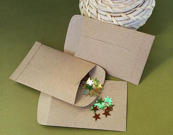 Gift Card Envelope Template Mini Envelope Template – Gift Card Envelope Template