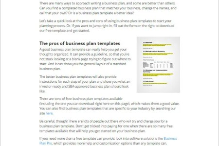 excel project timeline template free business planning templates