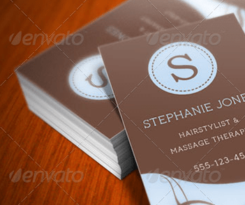 Grabs Full Pixels » Hair Stylist Business Card Templates   mandegar info Hair Stylist Business Card Templates