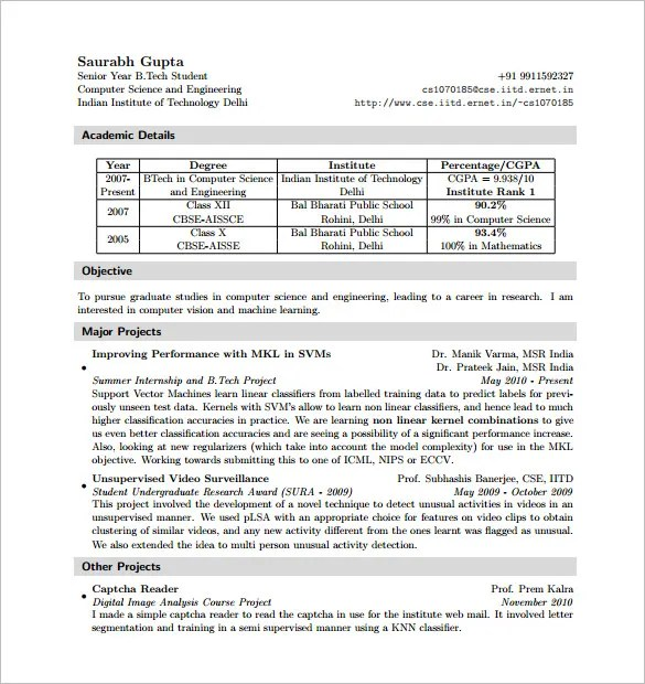 for computer science pdf free download