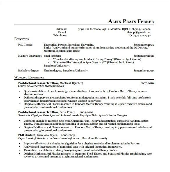 8 free word excel pdf free download
