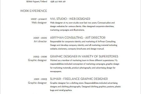Interior Designer Cv Pdf Free Interior Design Mir Detok