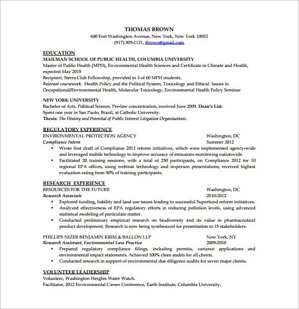 Data Analytics Resume Examples. Data Analyst Resume Sample Data