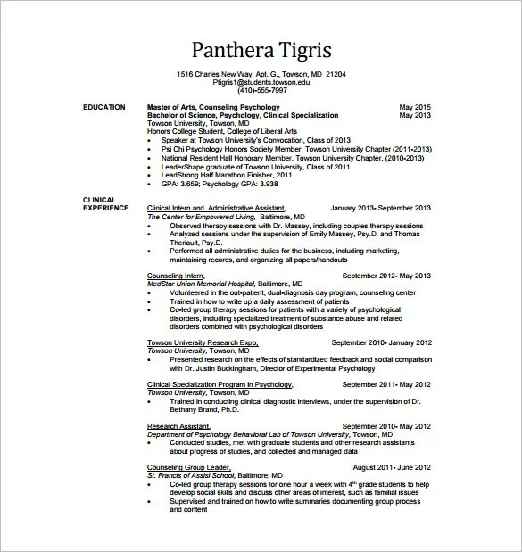 Marketing Data Analyst Resume Sample. Resume Sample Market Analyst