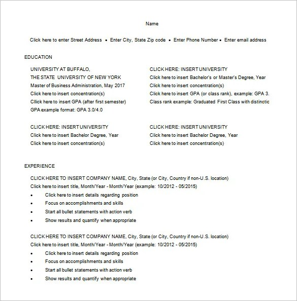 Dish Washer Resume. sample dishwasher cover letter template ...