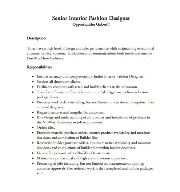 resume in pdf gallo resume pdf sample resume in pdf template