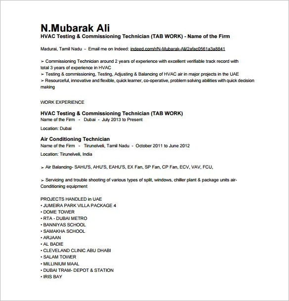 Gis Resume Sample Resume Cv Cover Letter   Gis Technician Resume