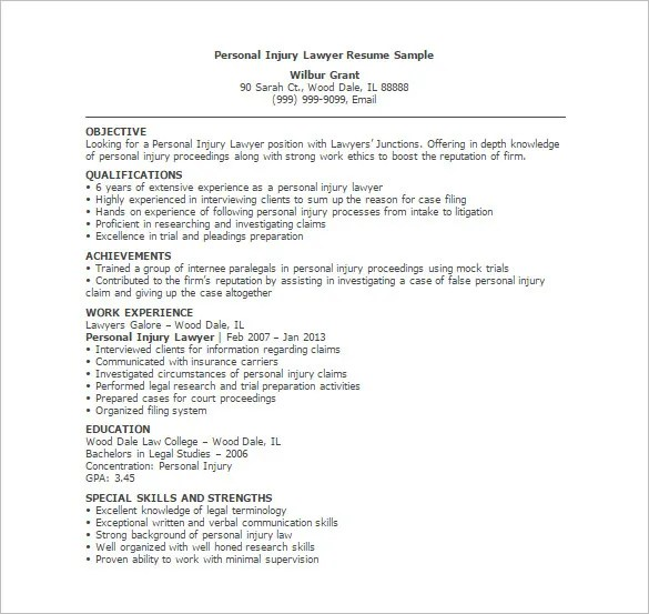 Appendix a cahsee scoring guides corporate lawyer resume sample sample resume lawyer resume exles resonatingresumes sles writing altavistaventures Choice Image