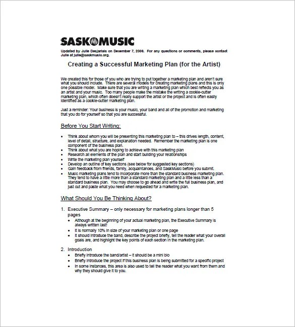 music industry resume template resume format for pmo job resume