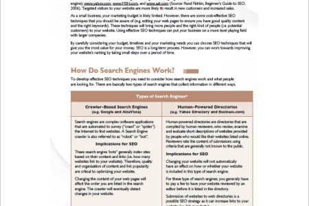 Financial template for business plan small business marketing plan financial template for business plan small business marketing plan template friedricerecipe Images