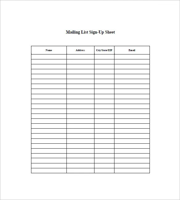 Microsoft punch list template pictures to pin on pinterest for New house punch list