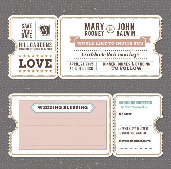 Free Wedding Invite Templates Inspiration Of Rustic Invitations On Inexpensive