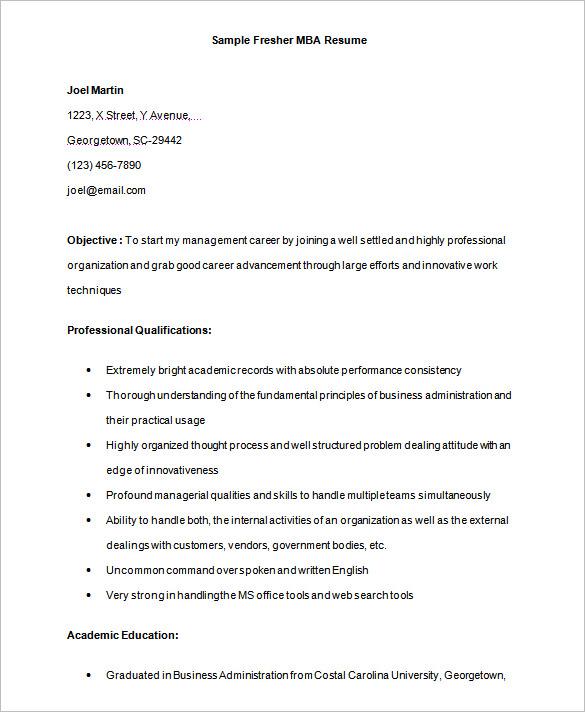 Kellogg mba essay formatting